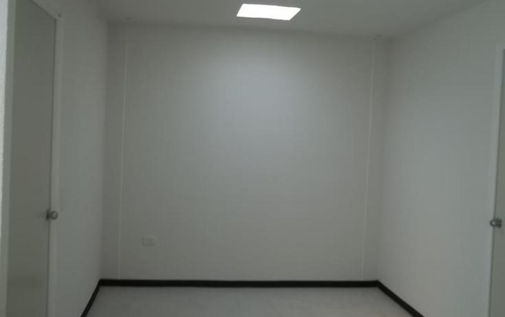 Foto de casa en venta en  0, claustros del marques, querétaro, querétaro, 758155 No. 02