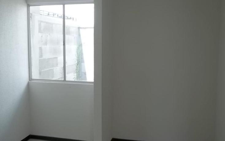 Foto de casa en venta en  0, claustros del marques, querétaro, querétaro, 758155 No. 04