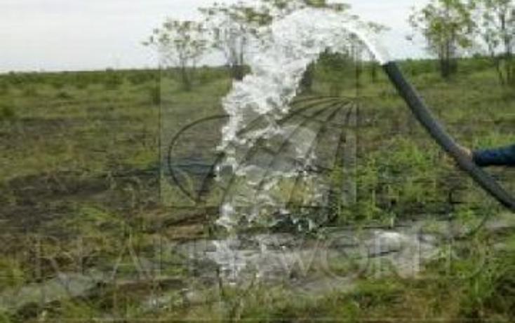 Foto de terreno habitacional en venta en, el matorral, cadereyta jiménez, nuevo león, 950359 no 04