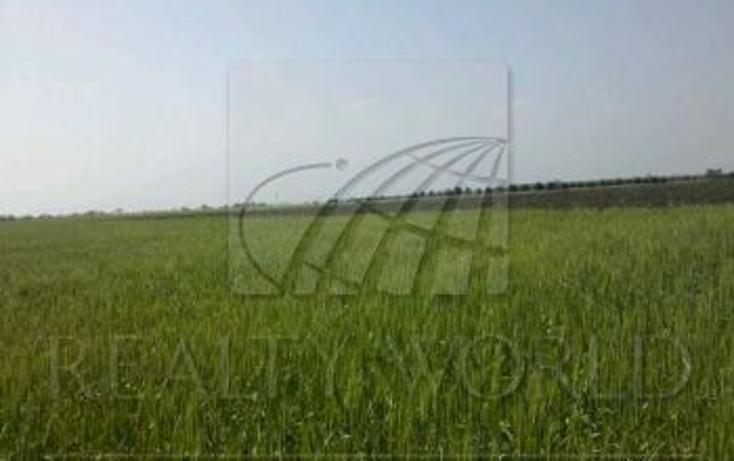 Foto de terreno habitacional en venta en, el matorral, cadereyta jiménez, nuevo león, 950393 no 07