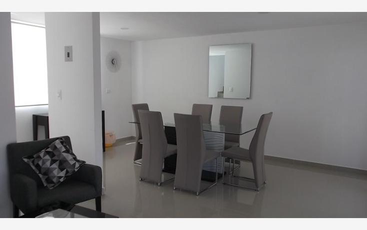 Foto de casa en venta en  , el mayorazgo, puebla, puebla, 1773666 No. 08