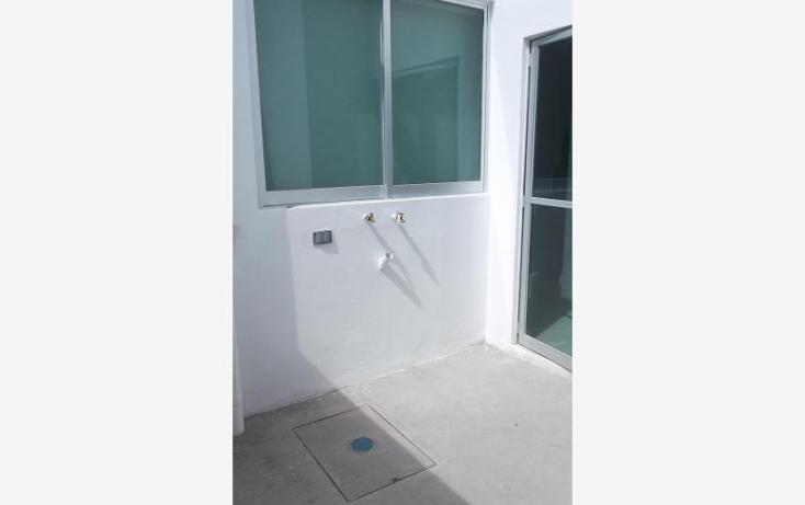 Foto de casa en venta en  , el mayorazgo, puebla, puebla, 1773666 No. 16