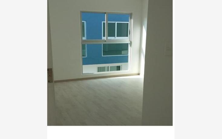 Foto de casa en venta en  , el mayorazgo, puebla, puebla, 1773666 No. 23