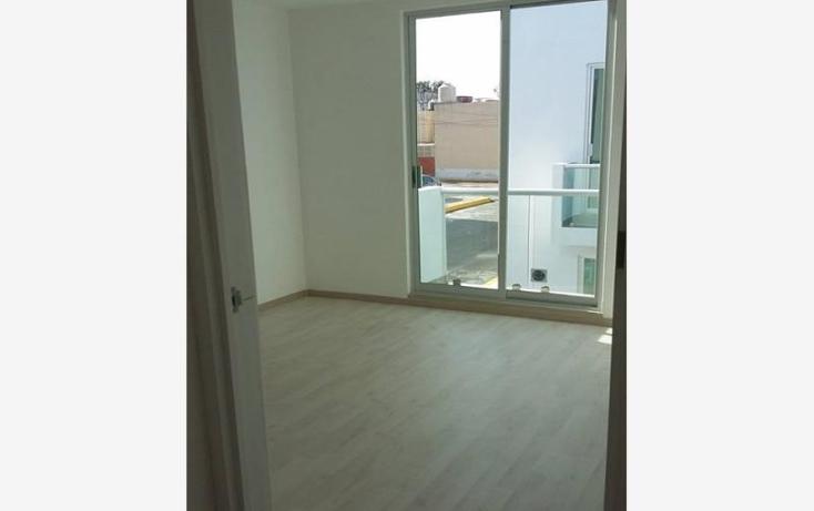 Foto de casa en venta en  , el mayorazgo, puebla, puebla, 1773666 No. 24