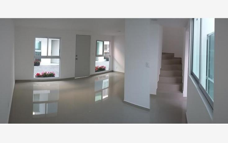 Foto de casa en venta en  , el mayorazgo, puebla, puebla, 1773666 No. 25