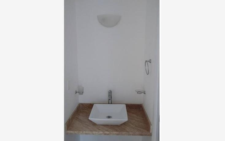 Foto de casa en venta en  , el mayorazgo, puebla, puebla, 1773666 No. 27