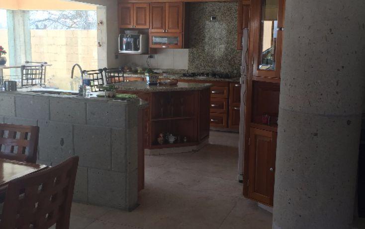 Foto de casa en venta en, el mesón, calimaya, estado de méxico, 1357477 no 04
