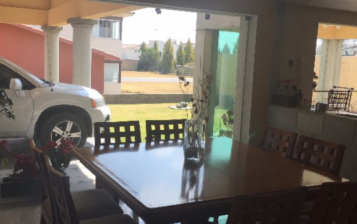 Foto de casa en venta en, el mesón, calimaya, estado de méxico, 1357477 no 05