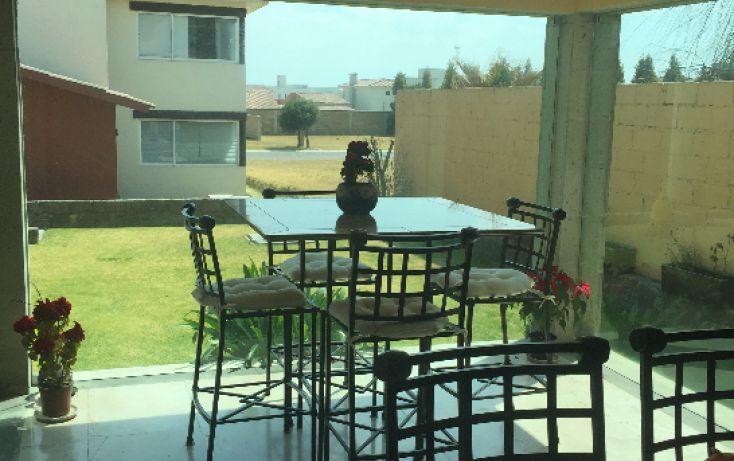 Foto de casa en venta en, el mesón, calimaya, estado de méxico, 1357477 no 07