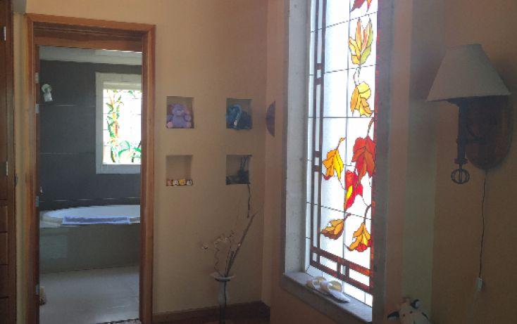 Foto de casa en venta en, el mesón, calimaya, estado de méxico, 1357477 no 09