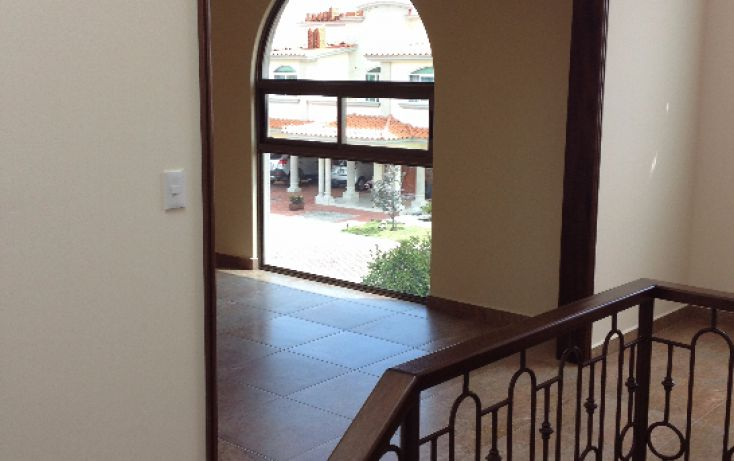 Foto de casa en condominio en venta en, el mesón, calimaya, estado de méxico, 1917376 no 03