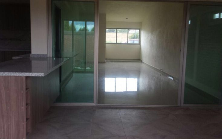 Foto de casa en venta en, el mesón, calimaya, estado de méxico, 1990050 no 03