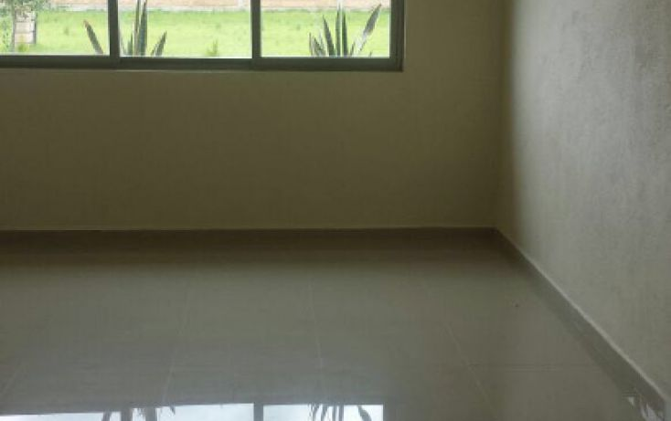 Foto de casa en venta en, el mesón, calimaya, estado de méxico, 1990050 no 04