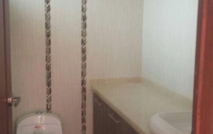 Foto de casa en venta en, el mesón, calimaya, estado de méxico, 1990050 no 05