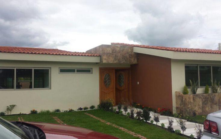 Foto de casa en venta en, el mesón, calimaya, estado de méxico, 1990050 no 08