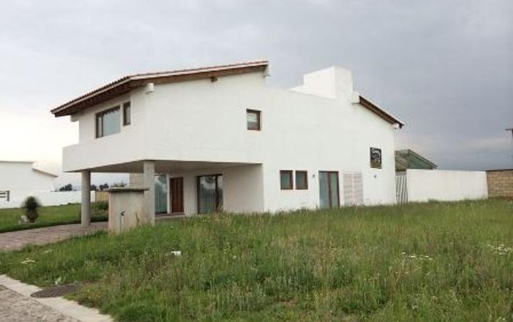 Foto de casa en venta en  , el mes?n, calimaya, m?xico, 1291263 No. 02