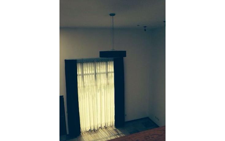 Foto de casa en venta en  , el mes?n, calimaya, m?xico, 1291263 No. 05