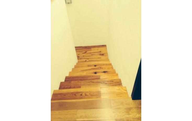 Foto de casa en venta en  , el mes?n, calimaya, m?xico, 1291263 No. 06