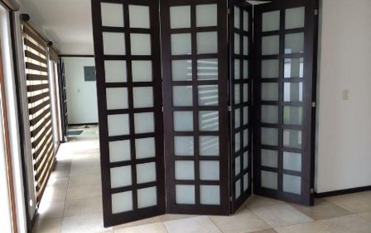 Foto de casa en venta en  , el mes?n, calimaya, m?xico, 1291263 No. 09