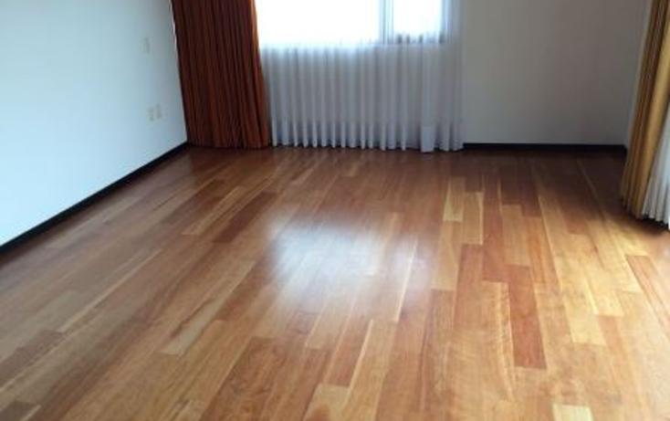 Foto de casa en venta en  , el mes?n, calimaya, m?xico, 1291263 No. 10