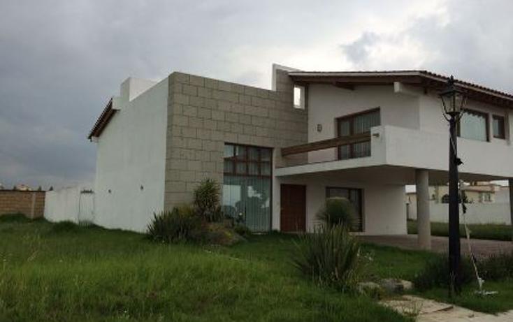 Foto de casa en venta en  , el mes?n, calimaya, m?xico, 1291263 No. 12