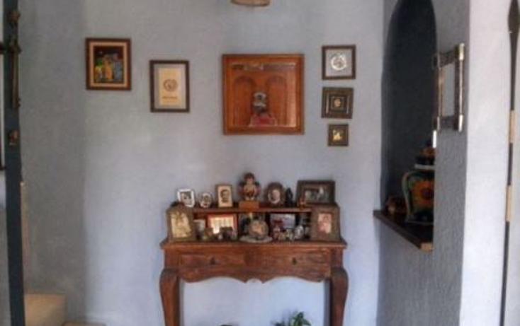 Foto de casa en venta en  , el mes?n, calimaya, m?xico, 1291263 No. 14