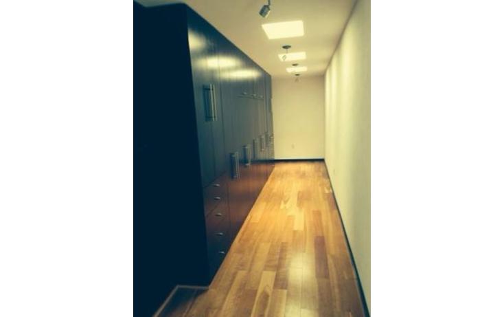 Foto de casa en venta en  , el mes?n, calimaya, m?xico, 1291263 No. 16