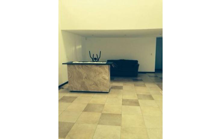 Foto de casa en venta en  , el mes?n, calimaya, m?xico, 1291263 No. 25