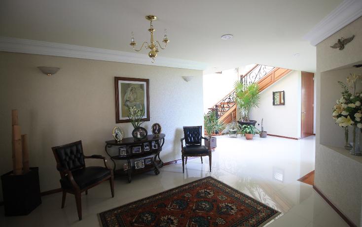 Foto de casa en venta en  , el mes?n, calimaya, m?xico, 1291421 No. 04