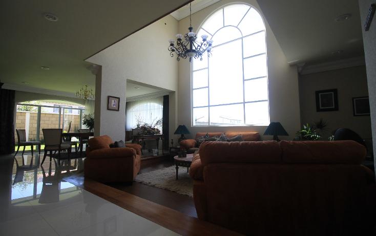 Foto de casa en venta en  , el mes?n, calimaya, m?xico, 1291421 No. 05