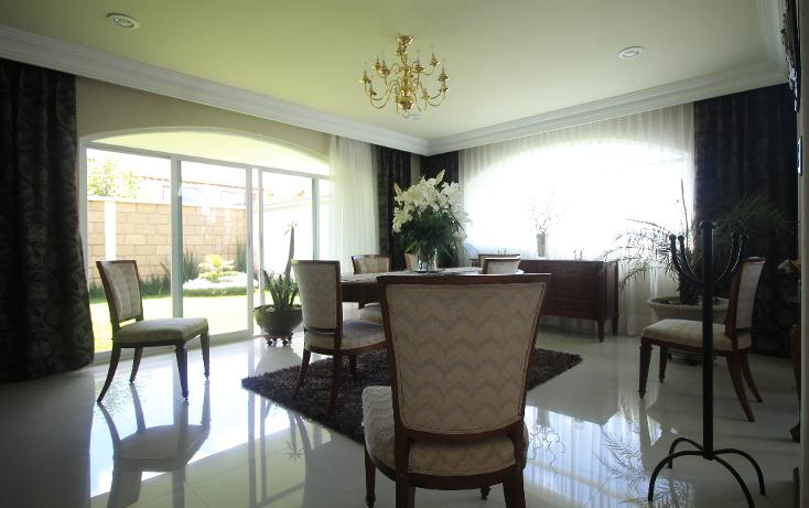 Foto de casa en venta en  , el mes?n, calimaya, m?xico, 1291421 No. 06