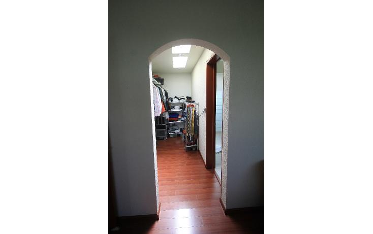 Foto de casa en venta en  , el mes?n, calimaya, m?xico, 1291421 No. 17