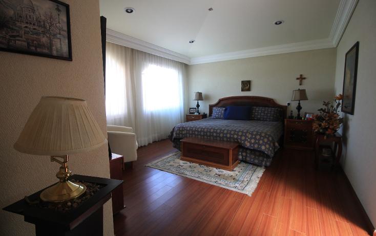 Foto de casa en venta en  , el mes?n, calimaya, m?xico, 1291421 No. 19