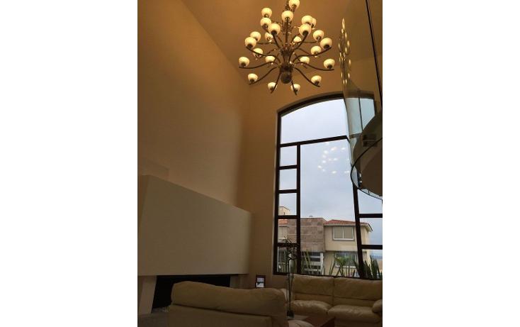 Foto de casa en venta en  , el mes?n, calimaya, m?xico, 1373961 No. 02