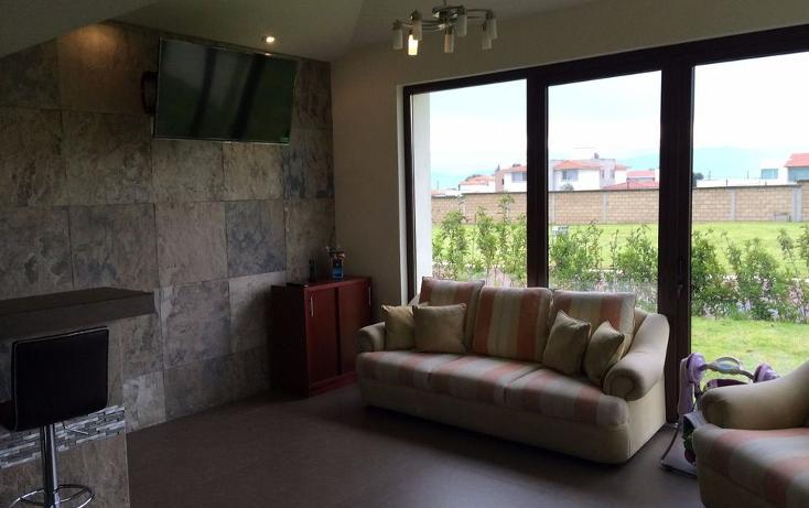 Foto de casa en venta en  , el mes?n, calimaya, m?xico, 1373961 No. 08
