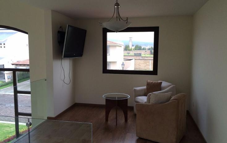 Foto de casa en venta en  , el mes?n, calimaya, m?xico, 1373961 No. 16