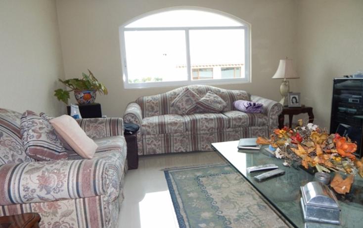 Foto de casa en venta en  , el mesón, calimaya, méxico, 1409775 No. 02