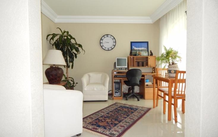 Foto de casa en venta en  , el mesón, calimaya, méxico, 1409775 No. 06