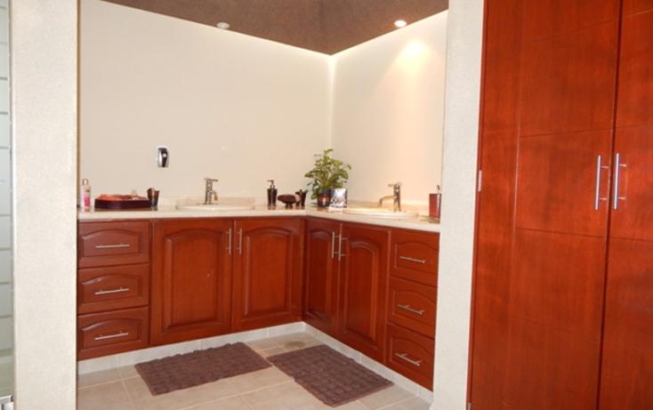 Foto de casa en venta en  , el mesón, calimaya, méxico, 1409775 No. 10