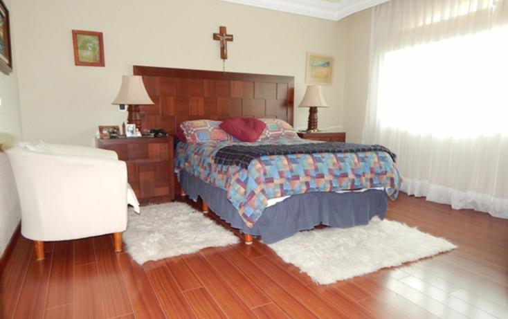 Foto de casa en venta en  , el mesón, calimaya, méxico, 1409775 No. 13
