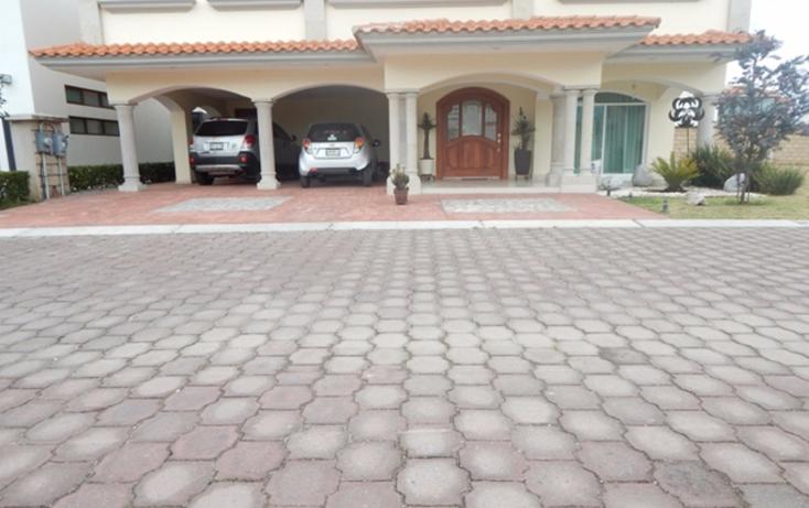 Foto de casa en venta en  , el mesón, calimaya, méxico, 1409775 No. 15