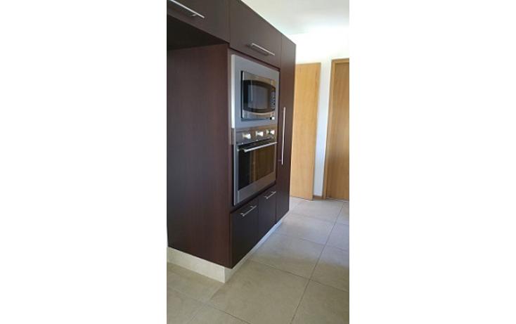 Foto de casa en venta en  , el mes?n, calimaya, m?xico, 1525907 No. 09