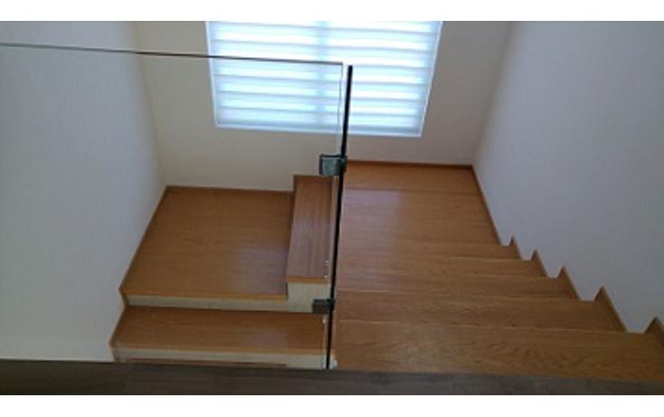 Foto de casa en venta en  , el mes?n, calimaya, m?xico, 1525907 No. 15
