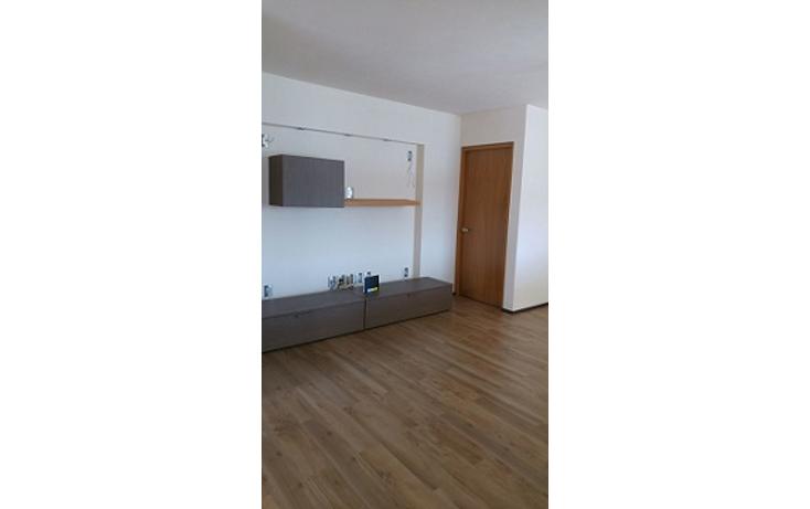 Foto de casa en venta en  , el mes?n, calimaya, m?xico, 1525907 No. 16