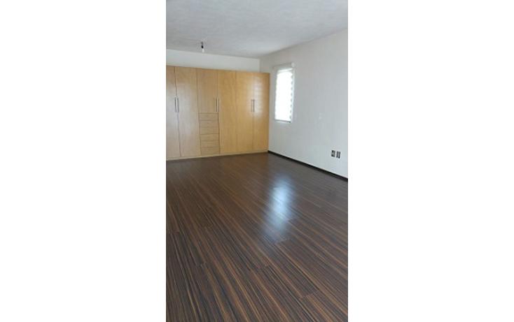 Foto de casa en venta en  , el mes?n, calimaya, m?xico, 1525907 No. 17
