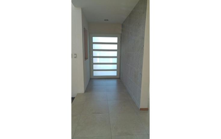 Foto de casa en venta en  , el mes?n, calimaya, m?xico, 1525907 No. 25
