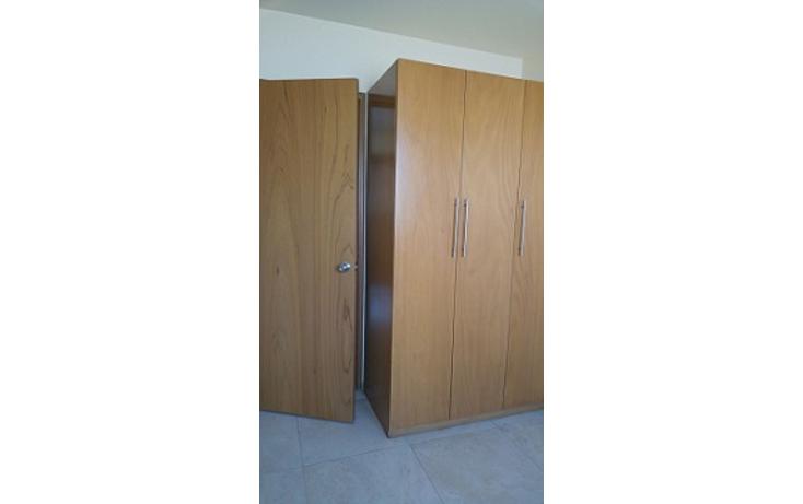 Foto de casa en venta en  , el mes?n, calimaya, m?xico, 1525907 No. 30