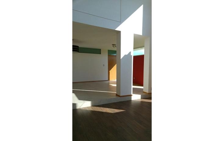 Foto de casa en venta en  , el mes?n, calimaya, m?xico, 1525907 No. 31