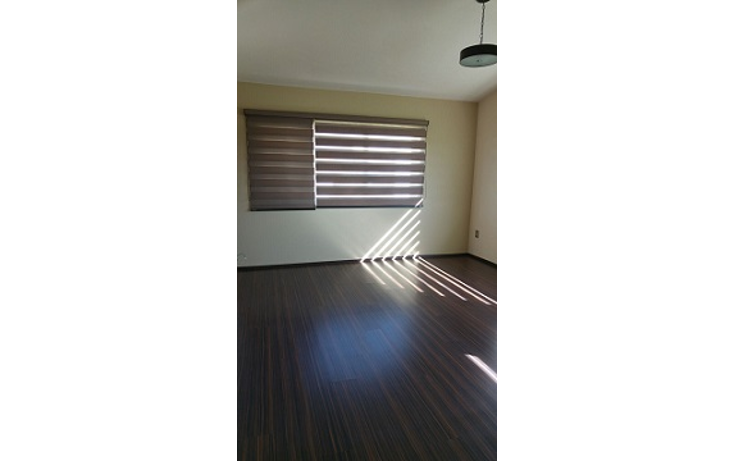 Foto de casa en venta en  , el mes?n, calimaya, m?xico, 1525907 No. 32