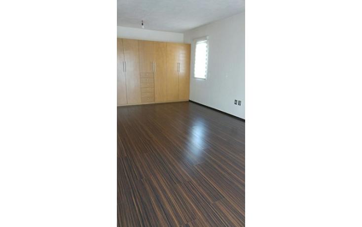Foto de casa en venta en  , el mes?n, calimaya, m?xico, 1525907 No. 33